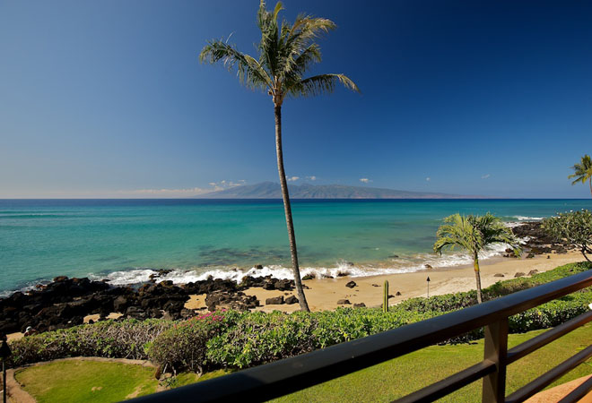View of Maui #11