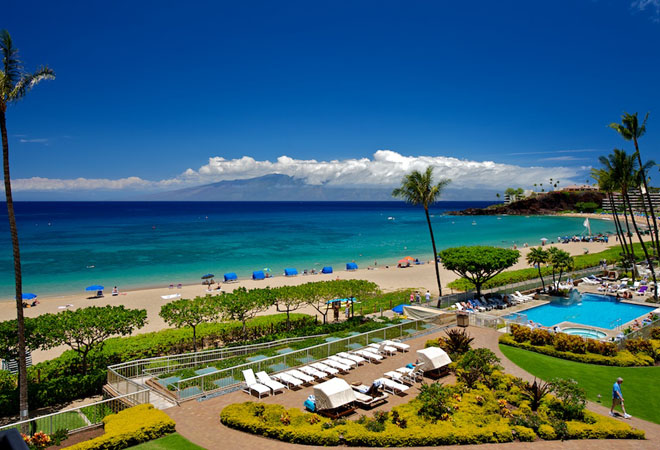 View of Maui #19